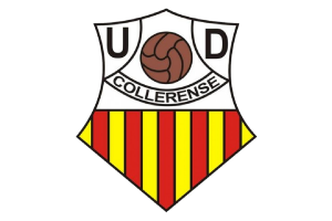 UD Collerense