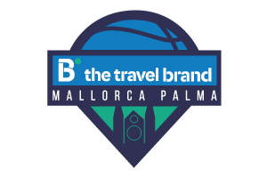 B The Travel Brand Mallorca Palma