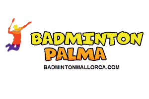 Club Bàdminton Palma