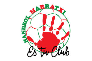 Club Handbol Marratxí
